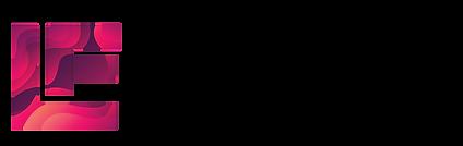 Lifefest_logo-02.png
