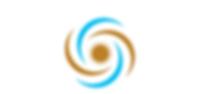 Orbital-O-Systems, Orbital, Sytems, Wasseraktivator, Kalkschutz, Wasser, Luft, Energieeffizienz, Kosteneinsparung, Quantenenergie, Photonen, Bio, Spinstrom, Kohärent, Energie, Revolution, Elektrosmog, Atemnot, kurzatmigkeit, schwer atmen, Vitalenergie, Vitalität, Energiespender, Energieeinsparung