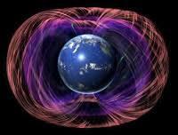 Erde, Magnetfeld, Energiefeld, Energie