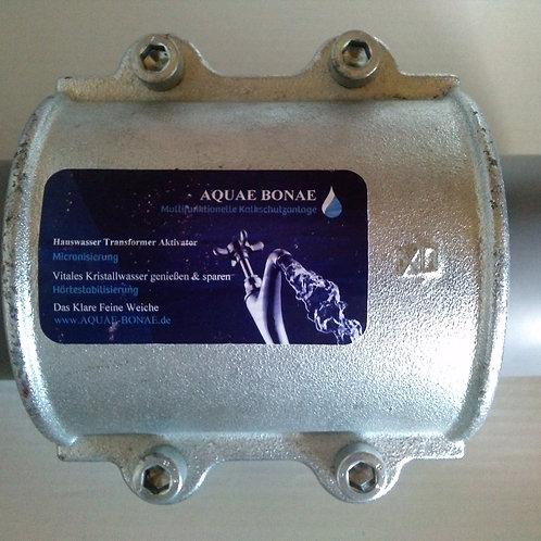 AQUAE BONAE Wasseraktivator Home & Pool W1