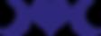 Final-Venus-Logo_purple-transparent.png