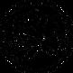 Logo Your 50's Noir.png