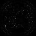 Logo%20Your%2050's%20Noir_edited.png