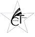 logo carole touraine vf.png