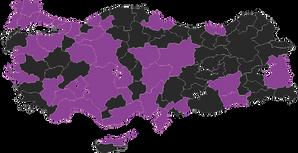 turkiye.png