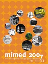 MimED 2007.jpg