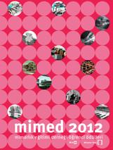 MimED 2012.jpg