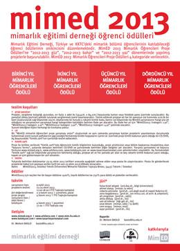 MimED 2013 poster.jpg