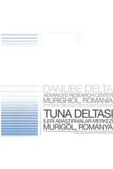 Tuna_Cover.jpg