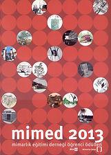 MimED 2013.jpg