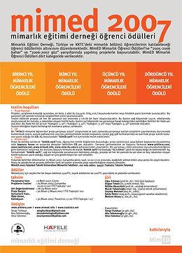MimED 2007 poster-1.jpg