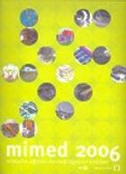 MimED2006.jpg