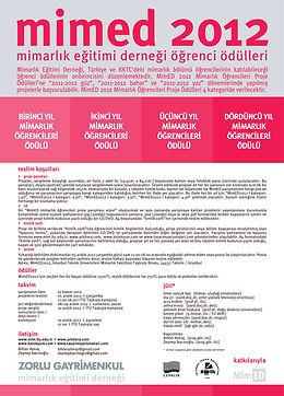 MimED 2012 poster-1.jpg