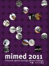 MimED 2011.jpg