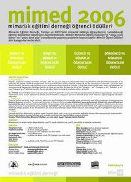 MimED 2006 poster.jpg