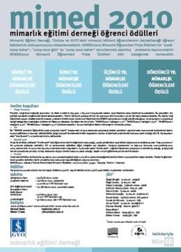 MimED 2010 poster.jpg