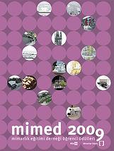MimED 2009.jpg