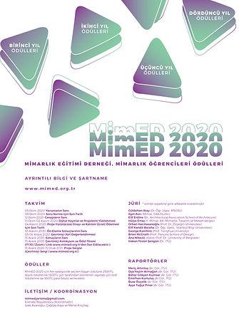 mimed_2020_poster.jpg
