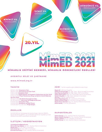 Mimed 2021 Poster_TR_page-0001.jpg