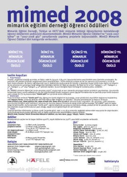 MimED 2008 poster.jpg