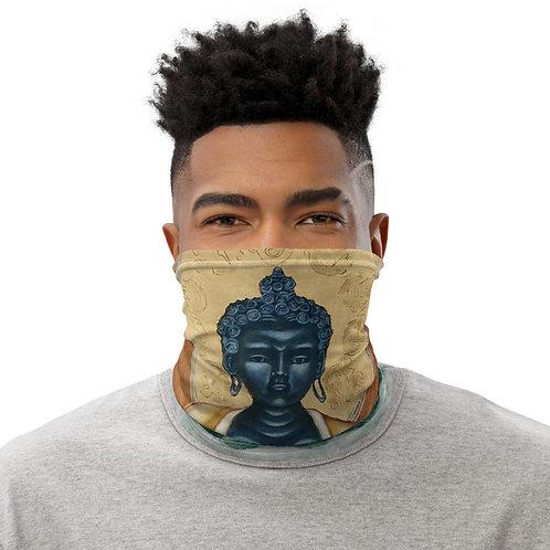 Medicine Buddha Face Mask