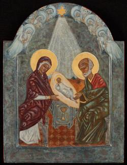 Nativityicon