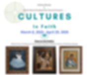 cultures (1).jpg