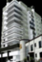 Residencial Solar Petrópolis