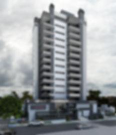 Sovrano Residence