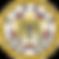 emblem_1.png
