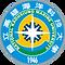 NKMU_logo.svg.png
