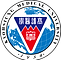 Kaohsiung_Medical_University_logo.svg.pn