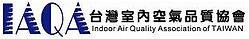 iaqa logo.jpg