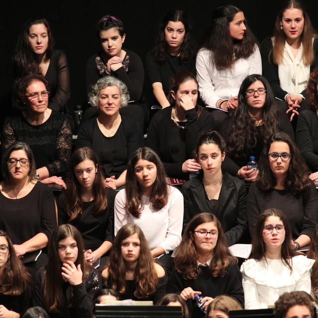 Concerto Or Beiras - 1 (19)