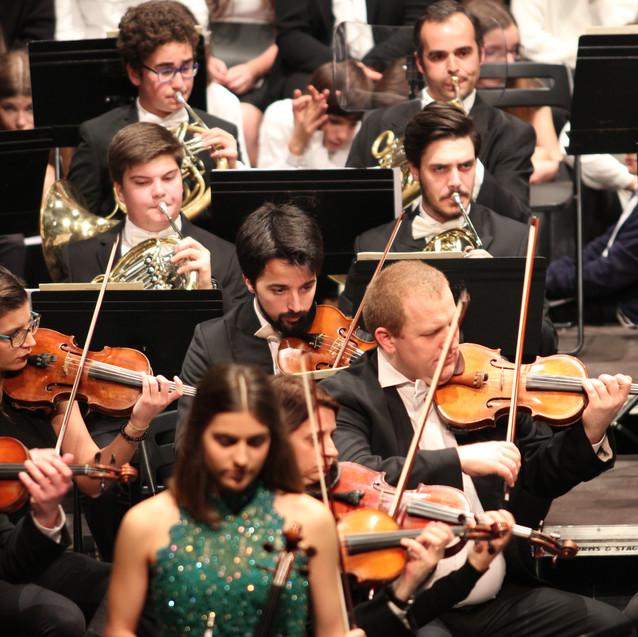 Concerto Or Beiras - 1 (23)