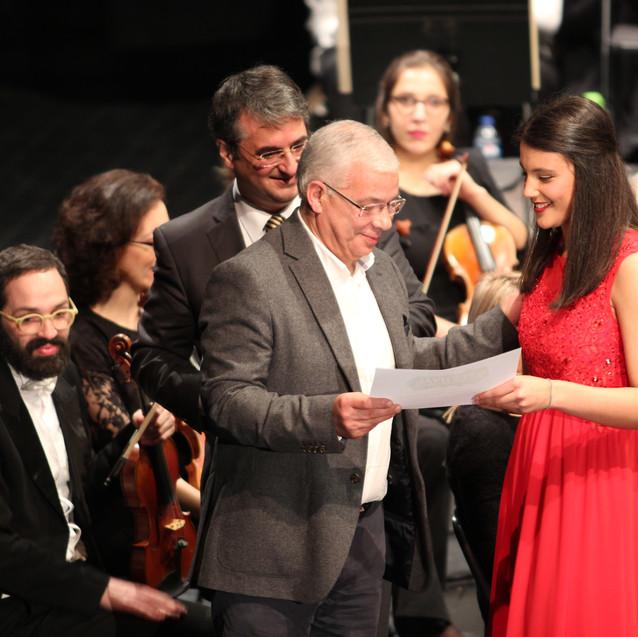 Concerto Or Beiras - 1 (37)