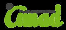 Logo_AMAD_transp.png