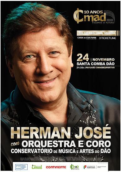 Concerto-HermanJose_CMAD.jpg
