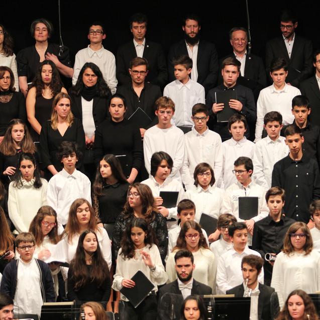 Concerto Or Beiras - 1 (5)