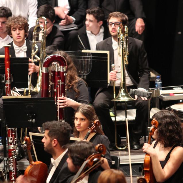 Concerto Or Beiras - 1 (46)
