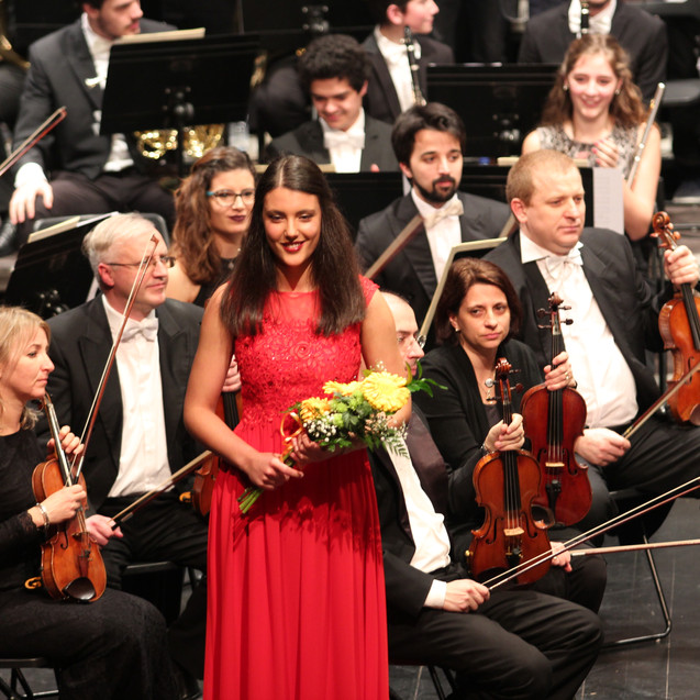 Concerto Or Beiras - 1 (17)
