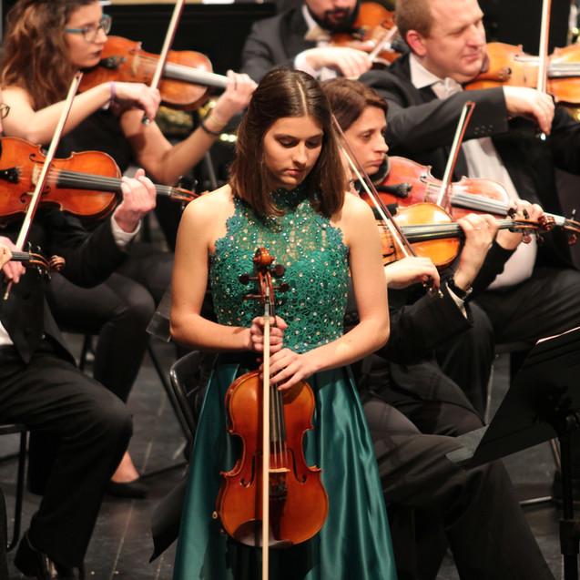 Concerto Or Beiras - 1 (20)