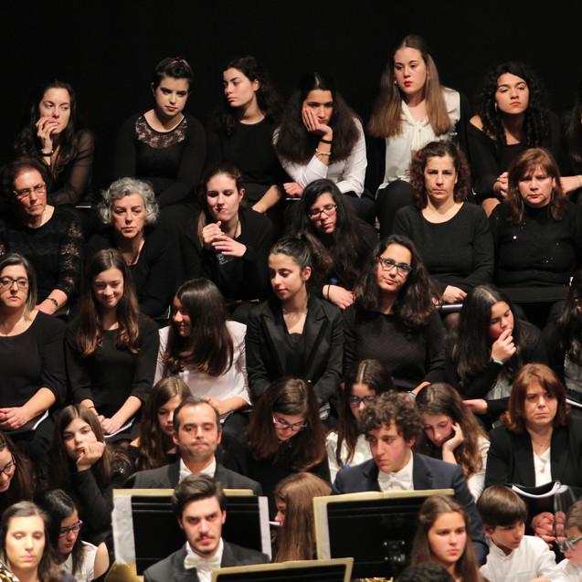 Concerto Or Beiras - 1 (57)