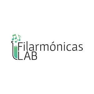 FilarmónicaLAB.jpg