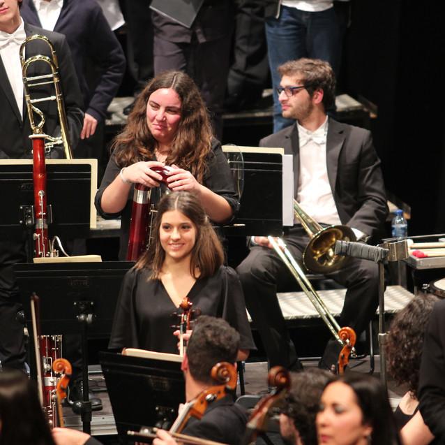 Concerto Or Beiras - 1 (74)