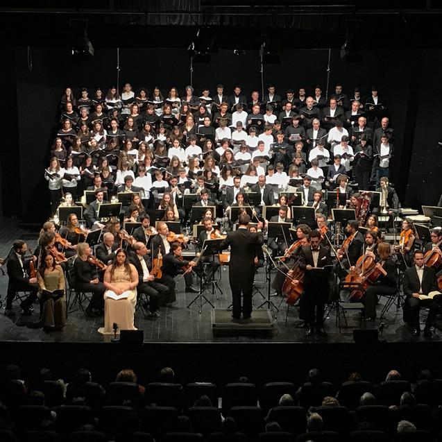 Concerto Or Beiras - 1 (42)