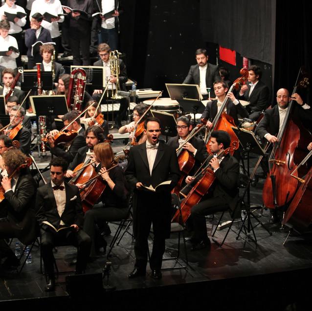 Concerto Or Beiras - 1 (60)
