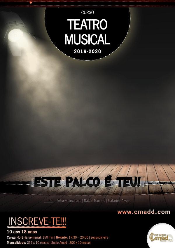 Teatro_V2_2019.jpg