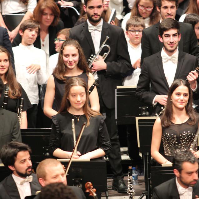 Concerto Or Beiras - 1 (71)