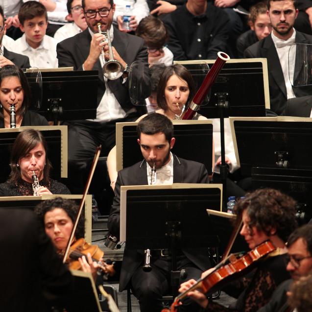 Concerto Or Beiras - 1 (53)